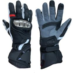 New arrival best quality cheap Hot selling Motorcycle Leather Gloves
