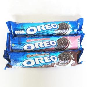 OREO BISCUIT BEST-SELLER ~ GROS OREO
