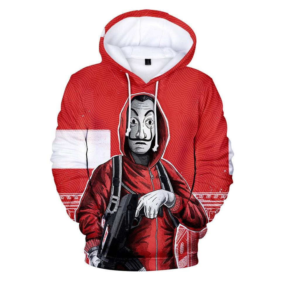 2021 custom free design personalized printed hoodies big boy polyester fleece clothing mens pullover outerwear hoodie