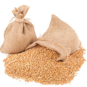 Dried Style Quality Wheat Seeds/ wheat grain