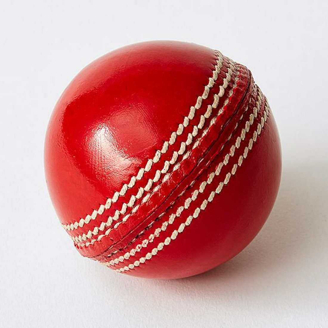 Cricket Ball For Men Cricketers Weight 156 grams