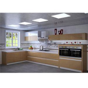 Turkish Kitchen Turkish Kitchen Suppliers And Manufacturers At