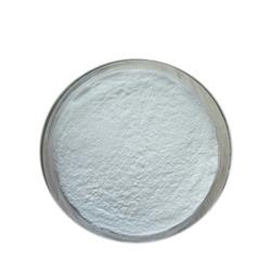 good price with 98.5% feed grade L-Threonine