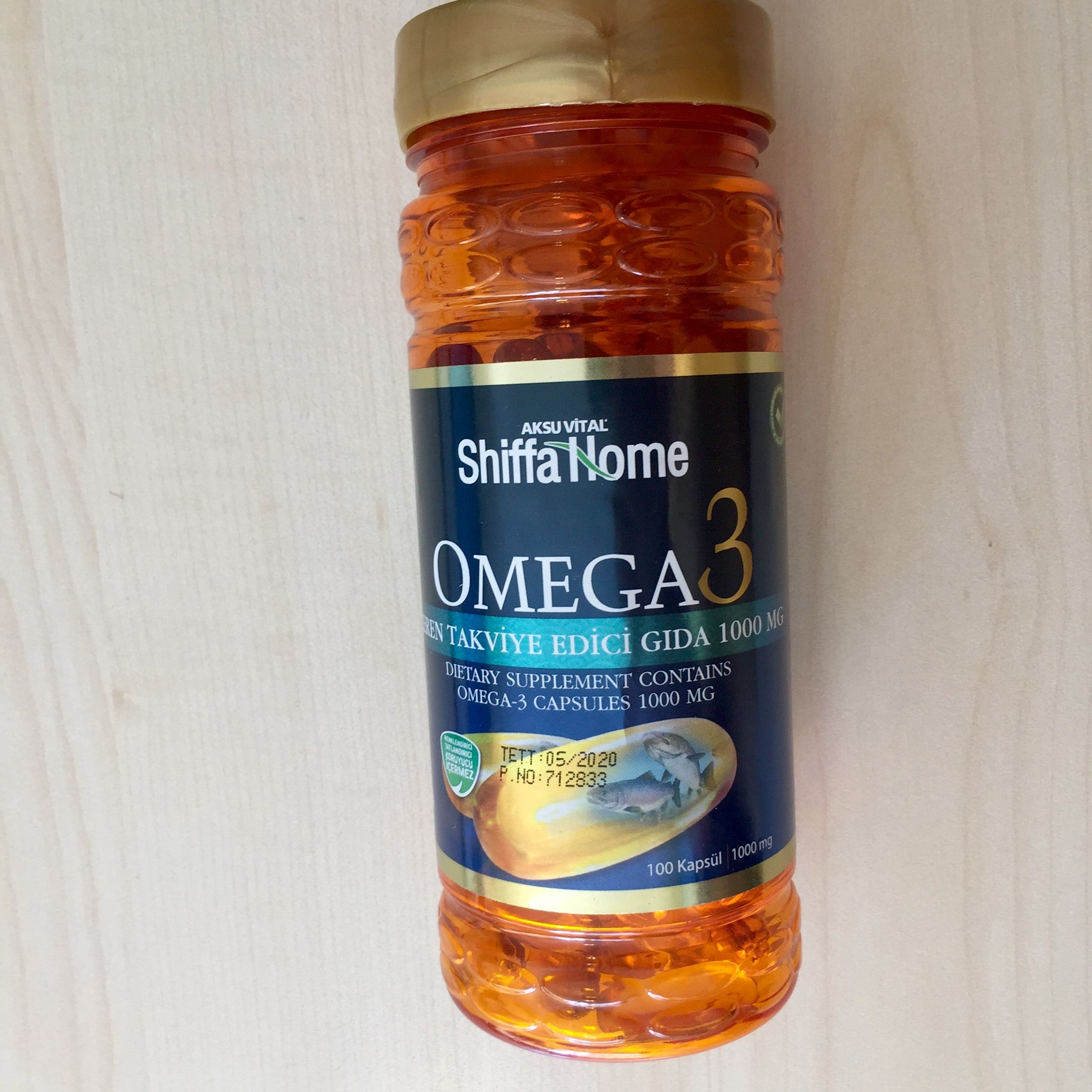 Omega fish oil capsules weight gain supplements for women