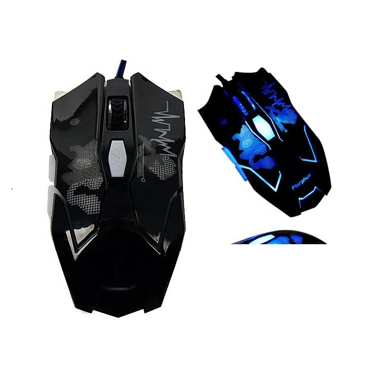 <span class=keywords><strong>100</strong></span>% AUTENTICO!! Steelseries gaming optical laser <span class=keywords><strong>mouse</strong></span> componenti