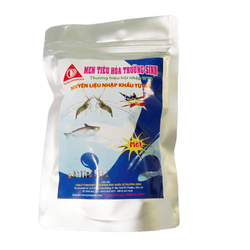 Enzyme For Aquatic Animals Type and Shrimp From Viet Nam For Sale