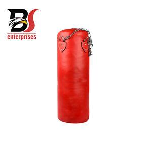 مصادر شركات تصنيع كيس الملاكمة وكيس الملاكمة في Alibaba Com