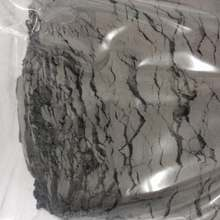 High Quality Ruthenium Powder for Gold Mixing