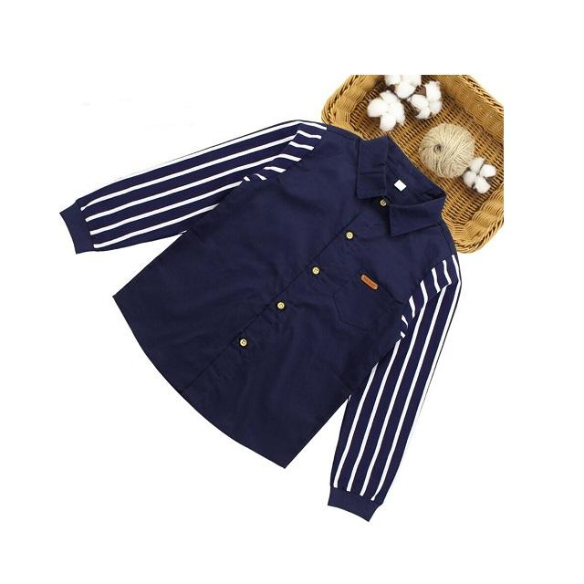 Wholesale for Children Clothing for Kid, Toddler - Clothing Sets for Girls and Boys Export to EU, Korea, USA, UAE, Japan, etc