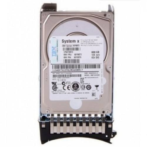 J9F44A HPE MSA 300GB 12G SAS 10K SFF(2.5in) Dual Port Hard Drive