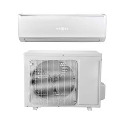 BEST SELLER ENERGY SAVING WALL MOUNTED SPLIT TYPE AIR CONDITIONER