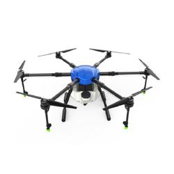 Hot deal EFT E616S 16L agricutlrual sprayer drone / Drone Uav Aircraft / Agricultural for sale