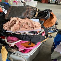 wholesale used clothing used lady clothing used second hand clothes