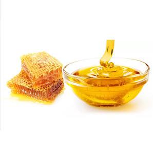 شراء العسل Dr Schier S