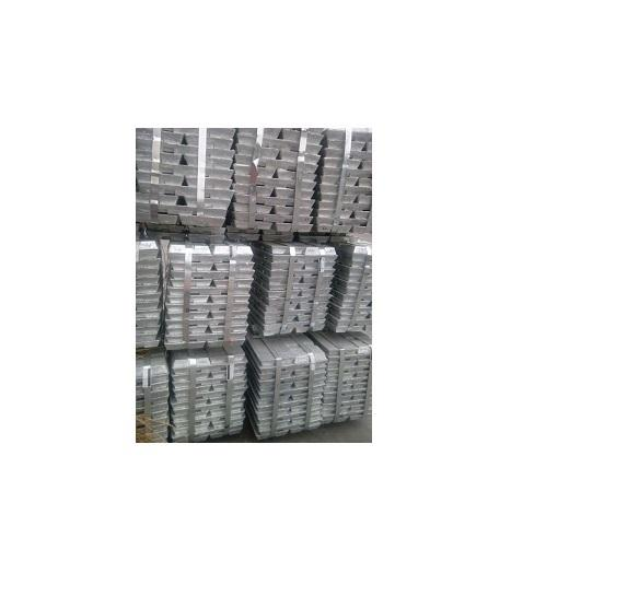 lead ingot And Stainless Dimensions Origin Grade Place Model ,Ingots Steel And Stainless Dimensions Origin / Various stainless