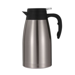 Factory direct sales 2.0L stainless steel thermos vacuum water pot keep hot and cold 12h
