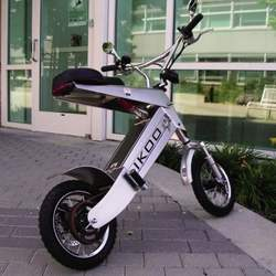 Best Electric Bike Manufacturer & Supplier