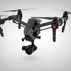 Original Drone Camera for Sale