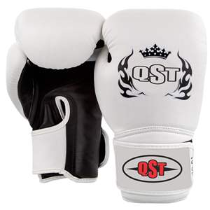 Best Sparring Boxing gloves