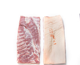 Pork Belly Skin on Boneless Supplier and Distributor