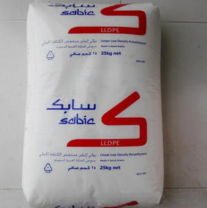 Free samples !! virgin & recycled LLDPE price / Sabic 218w LLDPE granule/ Virgin LLDPE Powder price