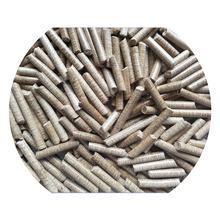 Premium Wood Pellets/ Sawdust Biomass Wood Pellet/ Cheap Wood Pellets Price