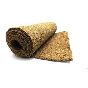 Wholesale Coco Liner Bulk Roll