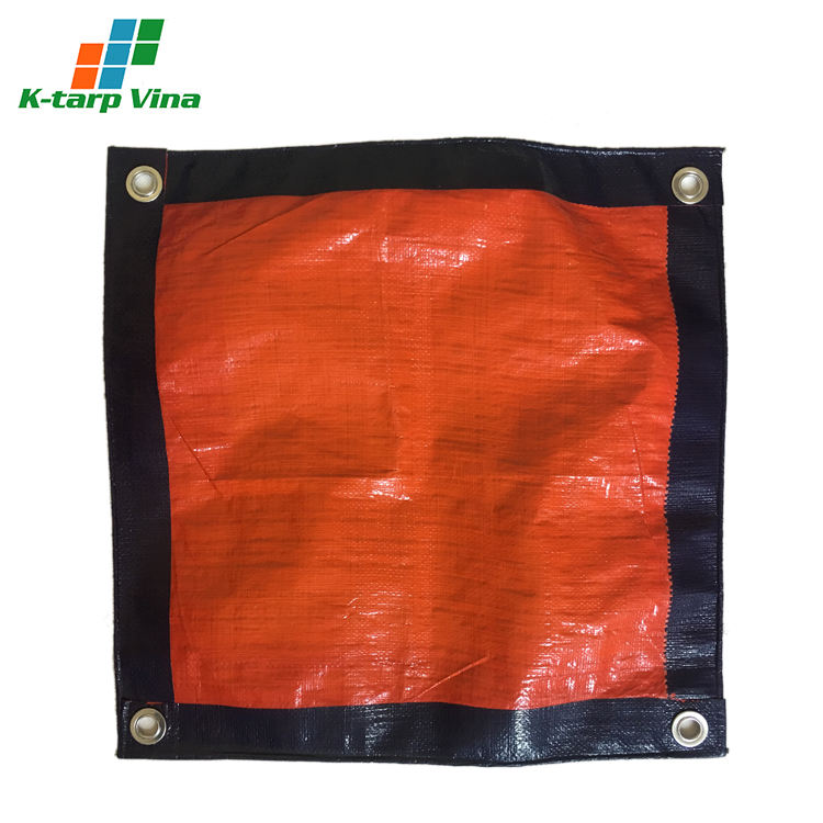 Manufacturer Wholesales High Quality Best Price 2020 Guangzhou Pvc Cover Tarpaulin Fabric Sheet