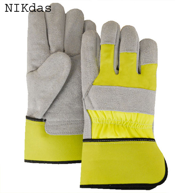 Working Gloves 315