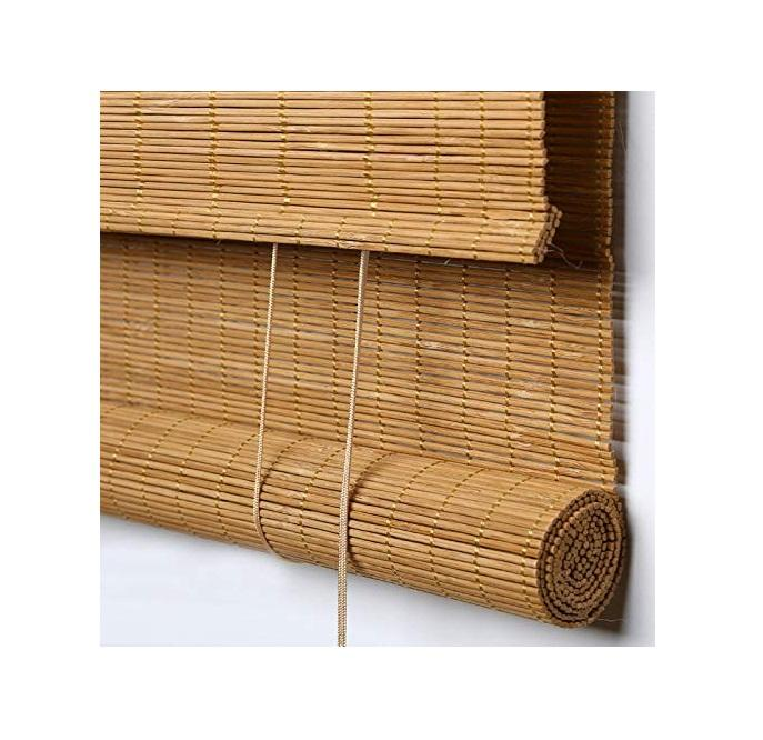 Bamboo Blinds Bamboo Bamboo Blinds Wood Blinds Natural Exterior Sun Shades (Pita +84 797987481)