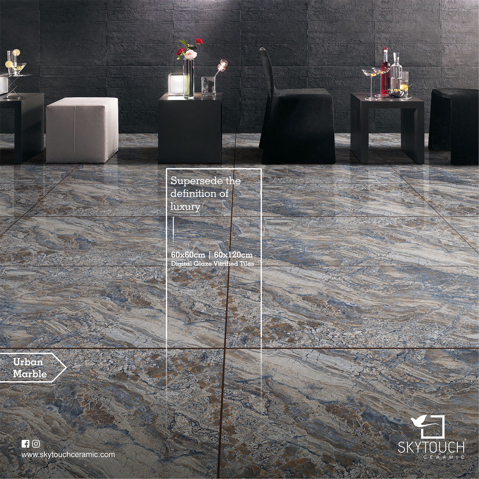 Countertop Porcelain Slabs Full Body Newest Designs Porcelain Tile White India Polished Porcelain Floor Tiles