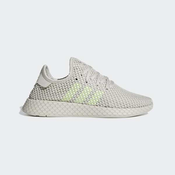 Adidas Originals deerupt runner Men