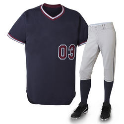 New design top quality cheap price Baseball Uniforms