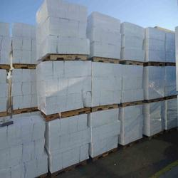 Factory Direct Sale pu foam Scrap