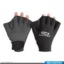 1mm Neoprene Swim Mitten Glove