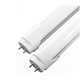T8 4ft Led Tube type B Aluminum+PCB 4ft led tube light fixture 10W/12W/15/18W