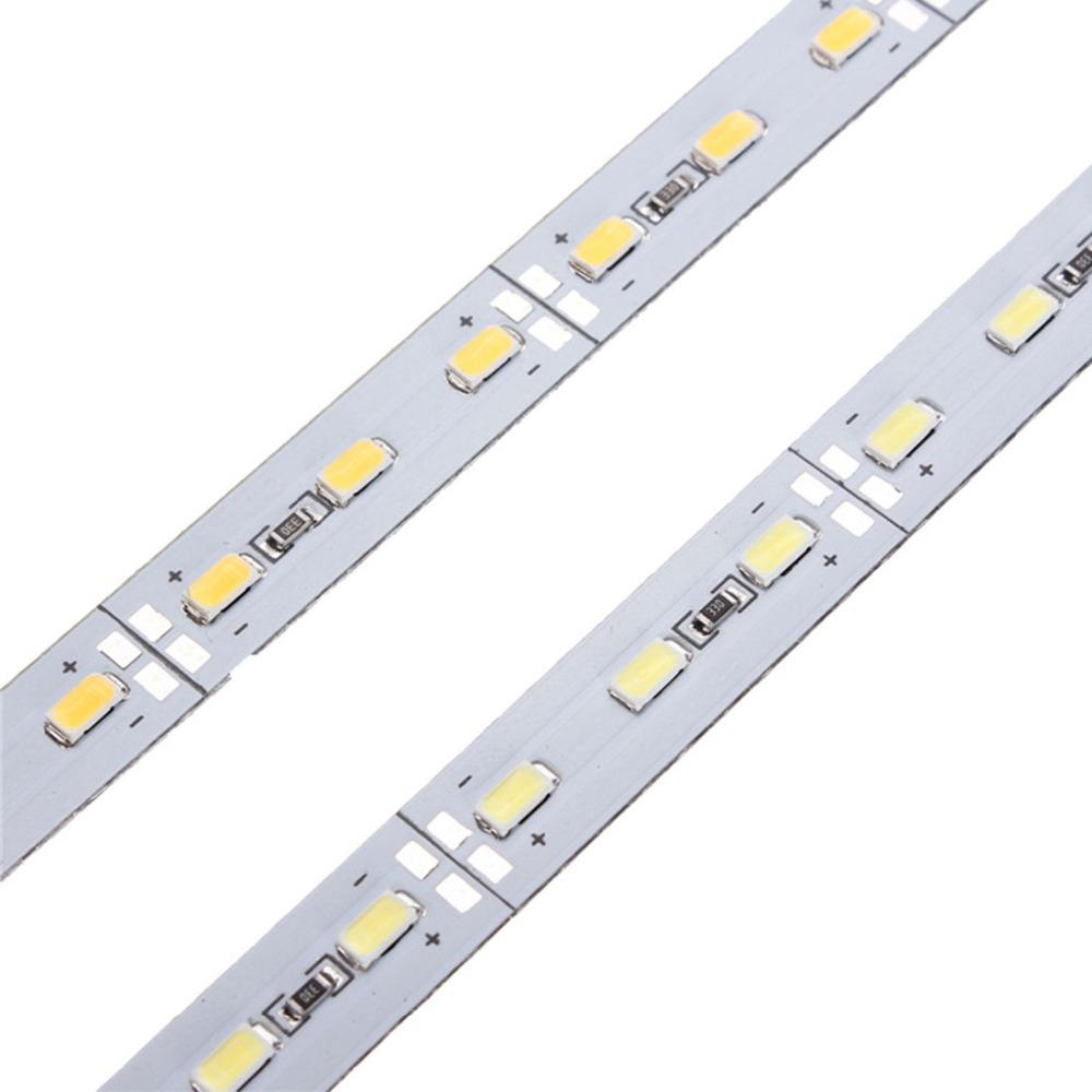 Cheap Price !!! brightness led rigid strip bar light made in china