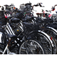[USE IN JAPAN]Second Hand bicycles Used bicycle 27 Inches Second Hand bicycle frame From JAPAN