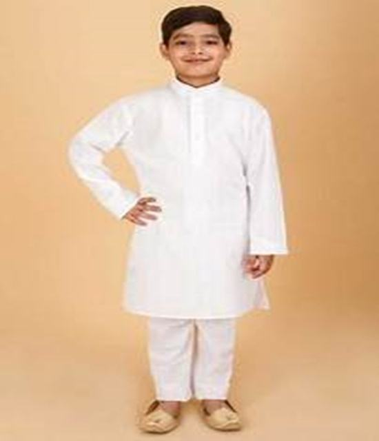 Kids Shalwar Kameez - Cheap Price Best Quality Designs子供イスラム教徒shalwar kameez
