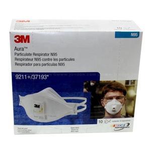 3m n95 maske