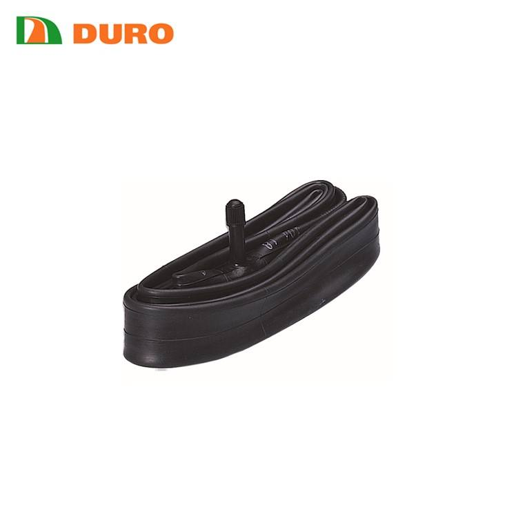 High tensile strength bicycle inner tire tube