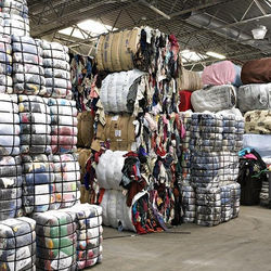 All Season Materials Used Clothes Europe Bales Of Mixed Used Clothing