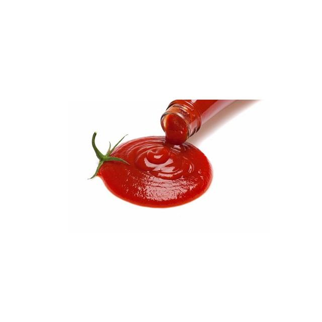 Quality Tomato Paste Sauce Best Ketchup.