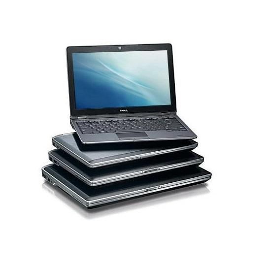 Hot sale Price Of Fairly Refurbished Laptop I5 I7 Used Laptop computer in Bulk
