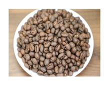 High Quality Coffee Beans from Vietnam at Cheap Price - Natural Robusta / Arabica Coffee with FDA, ISO, CE, EU Certificate