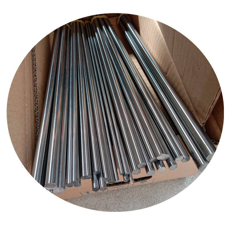 tungsten carbide rods in stock length 330mm diameter 10/12/14/16mm YL10.2