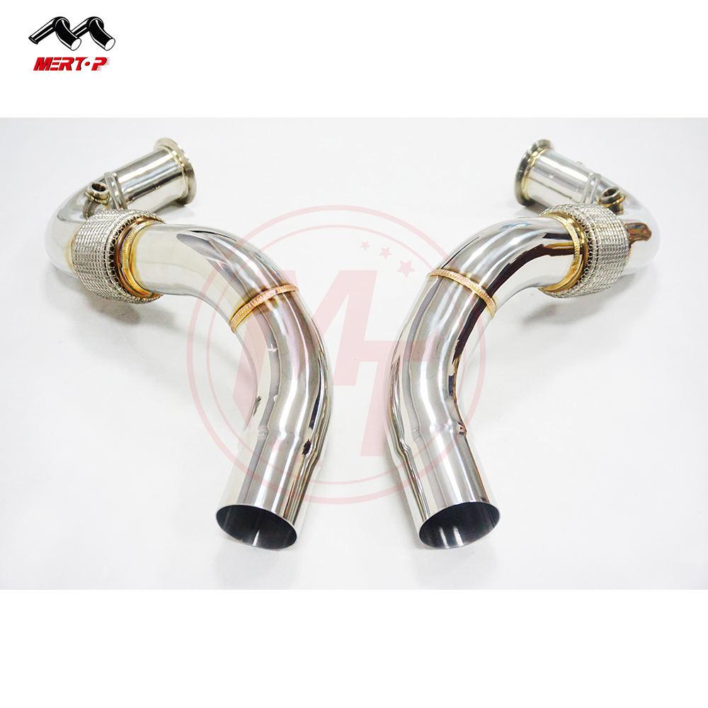 GDI Fuel Injector Repair Bushes for BMW X5 535i 550i 750i 750Li 550i GT 4.4L V8