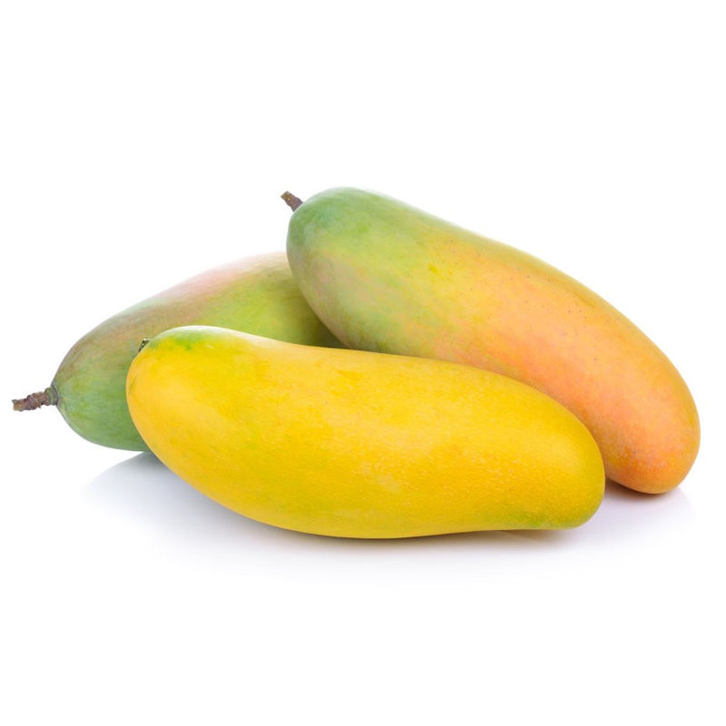 "Fresh Mango ""Mahachanok"" High Quality From Thailand"