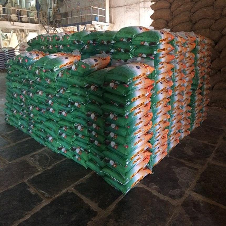 Non-gmo Indian Rice test like pakistani basmati available with fresh stock and ready to ship use for importer