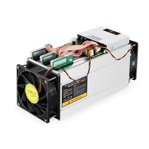 Secondhand s9 miner Bitmain Antminer s9 13.5TH SHA256 Algoritham 1323W power supply bitcoin manning machine antminer s9